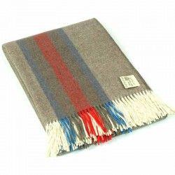 Decke für Zuhause