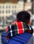 Schals für Männer