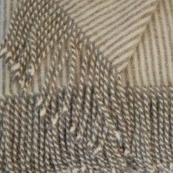 Blanket Queen size: Vellori
