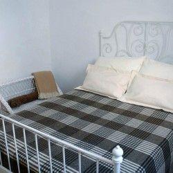 Decke Doppelbett Gaidovar