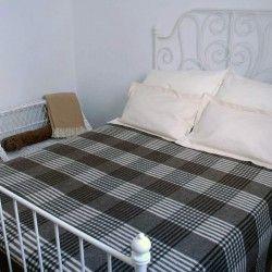 Manta para cama 135 Gaidovar