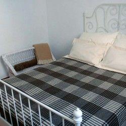Manta cama de 90 - Gaidovar