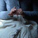 Blanket Queen size: Endrinal