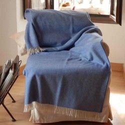 Sofa Decke Frankreich