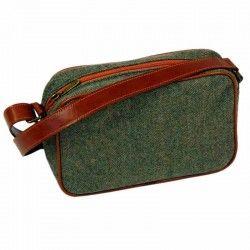 Grün Tasche Frauen