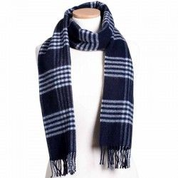 klassische Schal