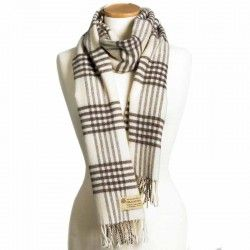 Endrinal Scarf