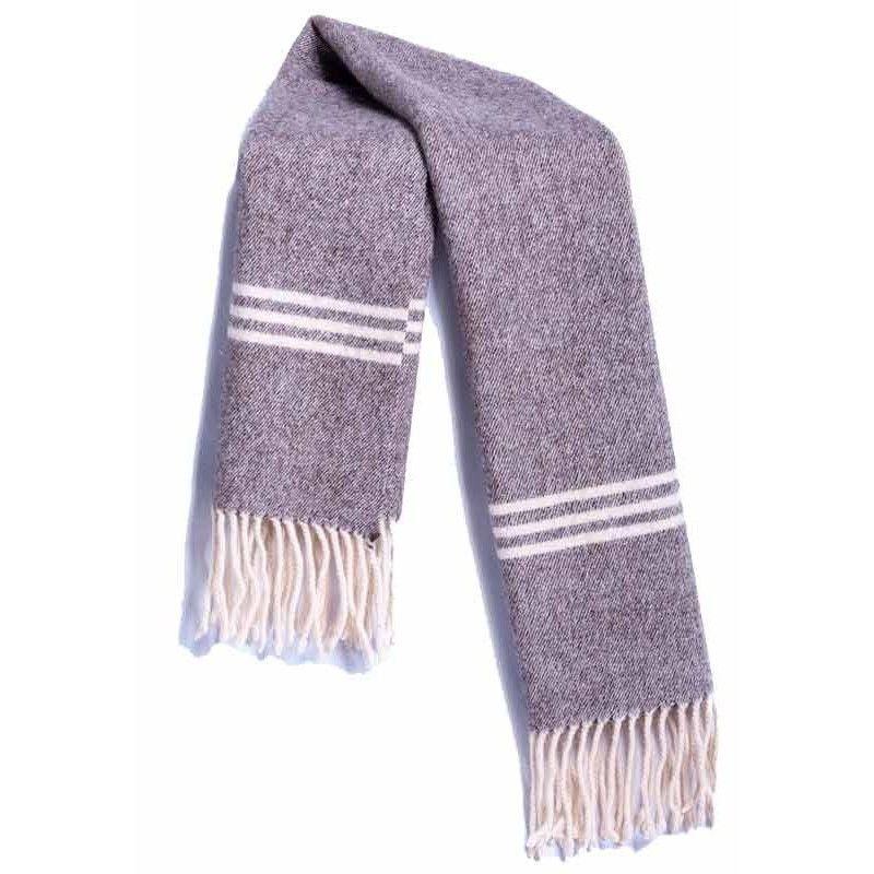 Blanket for Horses: Rociera