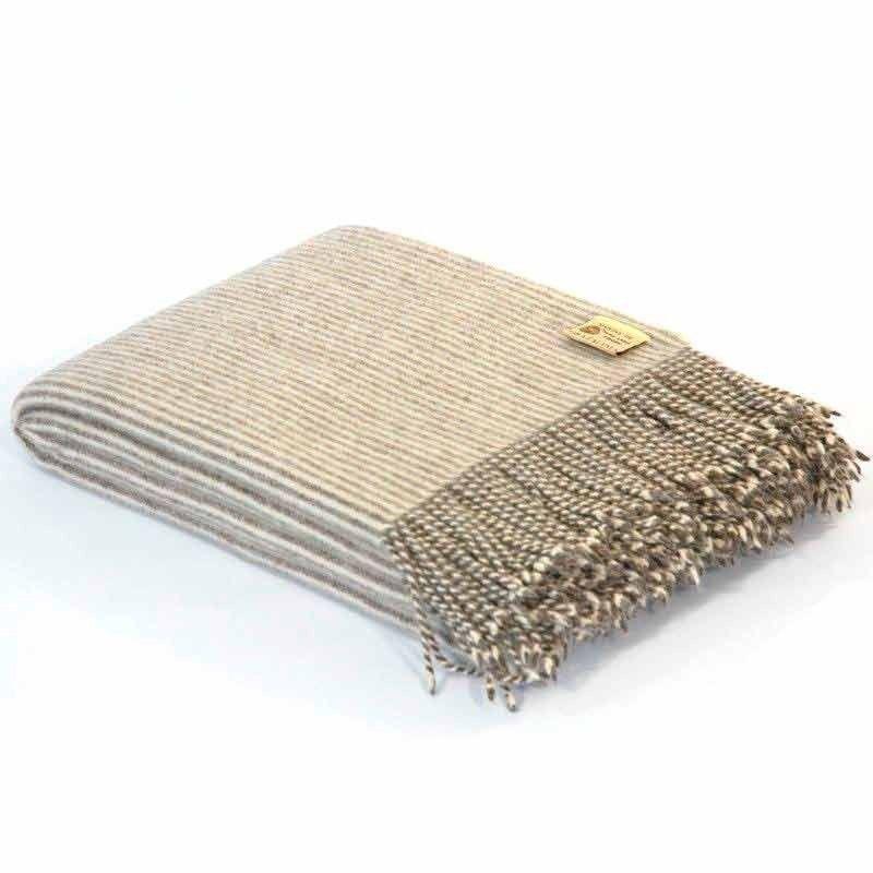 Travel Blanket Vellori