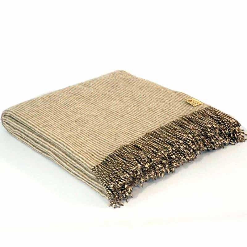 Single size Blanket