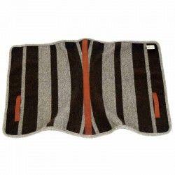 Wool Saddler Pad