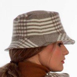 Gaidovar Round Cap