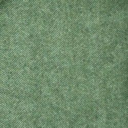 Chal Verde