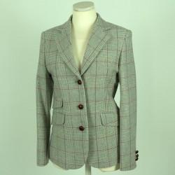 Prince of Wales Jacket