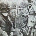 Gewebe für Jagdbekleidung