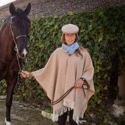 Poncho Kamel