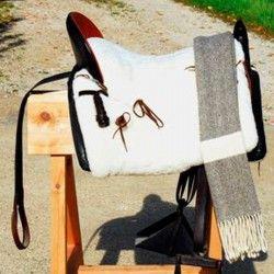 Blanket for Horses: Espiga