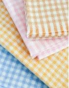 【100% Merino Wool Baby Blankets & Throws】 GRAZALEMA