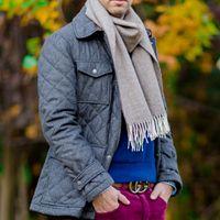 scarves men