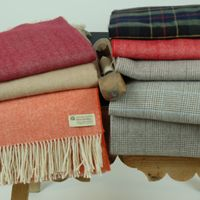 wool blanket for sale