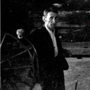 Vicente-narvaez-bajon