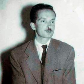 José Mario Sánchez Román
