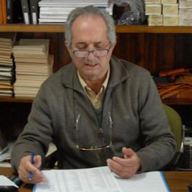 Jose Mario Sánchez Campuzano